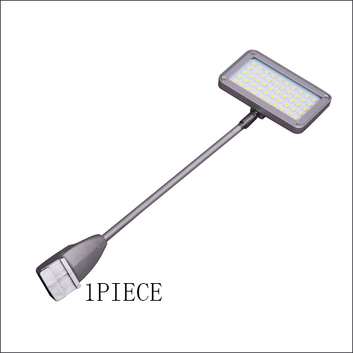 LED Light-1PCS For Tension Fabric Display
