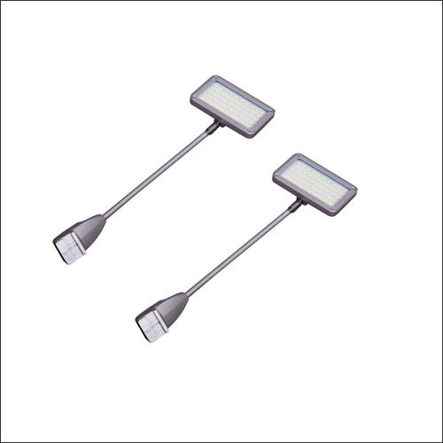 LED Light-2PCS For Tension Fabric Display
