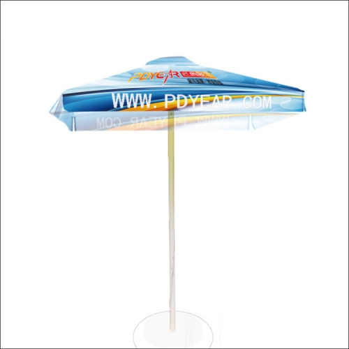 Custom Print 4S Umbrella(No Base Include)