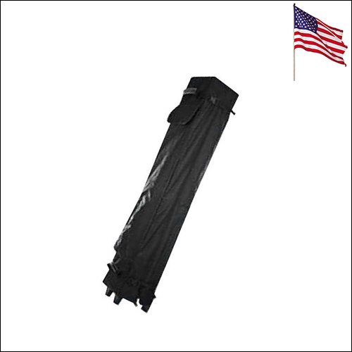 USA-10FT Tent Wheel Bag Only